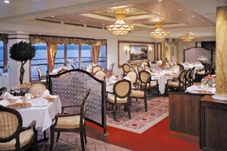 bynums steakhouse 600x400 norwegianspirit cagneys steakhouse restaurant 54 990x660 201405312001