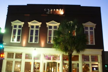 cypress lowcountry grille charleston sc usa restaurants southern american new american southern 1533785 28 550x370 20111025230955