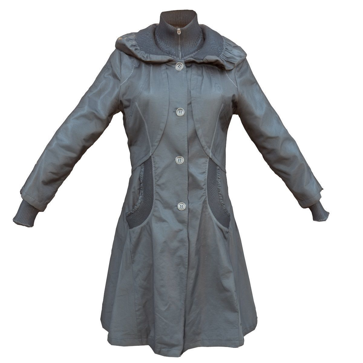Reputable Black Womans Coat Model Obj Fbx Black Womans Coat Model Cgtrader Black Lab Coats Canada Black Lab Coat Hook bark post Black Lab Coat