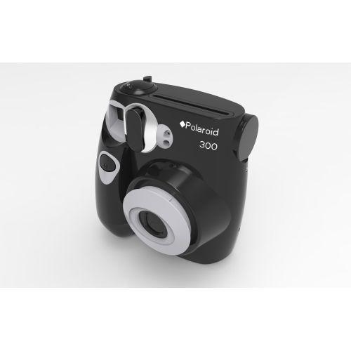 Medium Crop Of Polaroid Pic 300