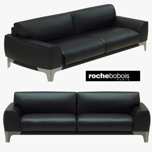 Medium Of Roche Bobois Sofa