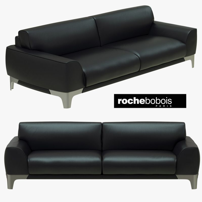 Large Of Roche Bobois Sofa