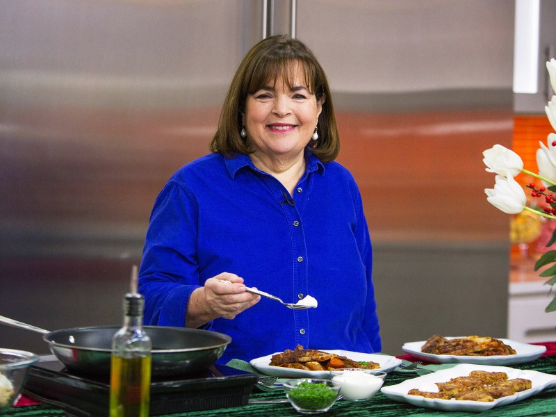 Large Of Ina Garten Appetizers