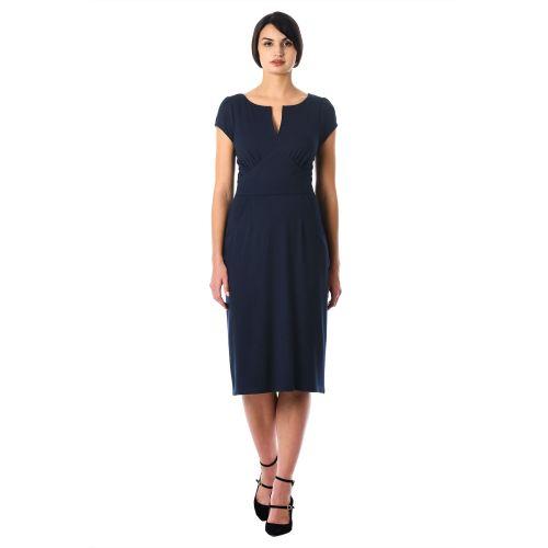 Medium Crop Of Empire Waist Dresses
