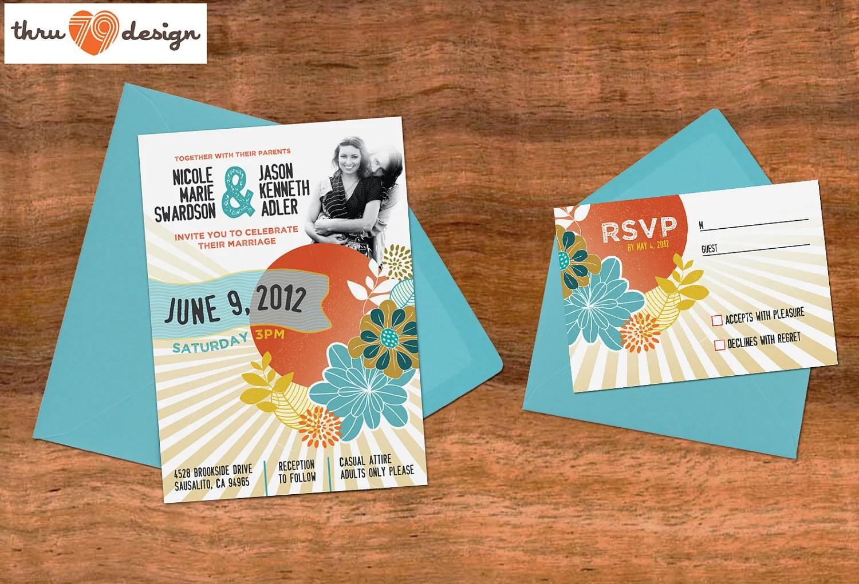 graduation reception inserts party invitations ideas. Black Bedroom Furniture Sets. Home Design Ideas