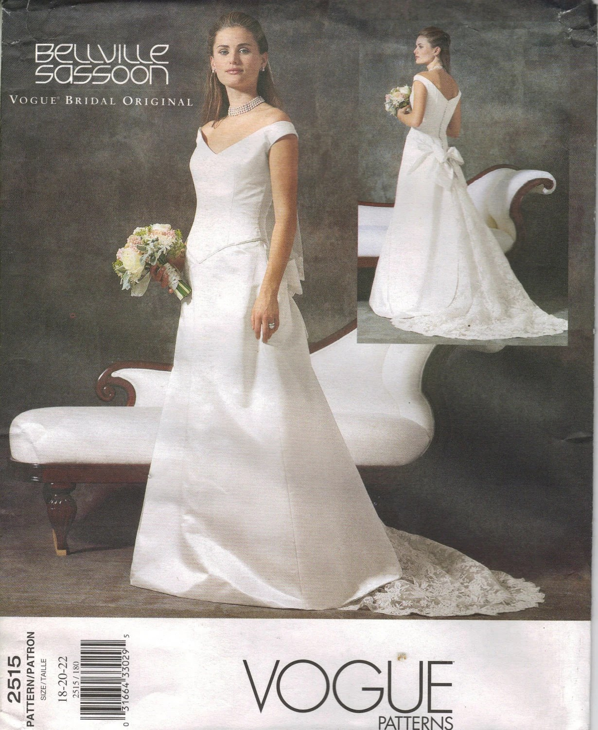 sewing patterns wedding dress sewing patterns 21 best images about Sewing Patterns on Pinterest Sewing patterns UX UI Designer and Originals