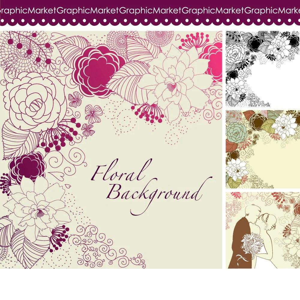 wedding e invitation templates wedding e invitations Wedding E Invitation Templates for beautiful invitations design