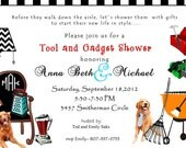 Wedding invitation, weddi...