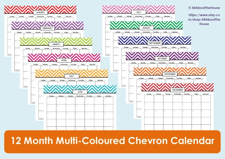 Monthly Calendar I Can Type On : Printable calendars you can type on calendar that i