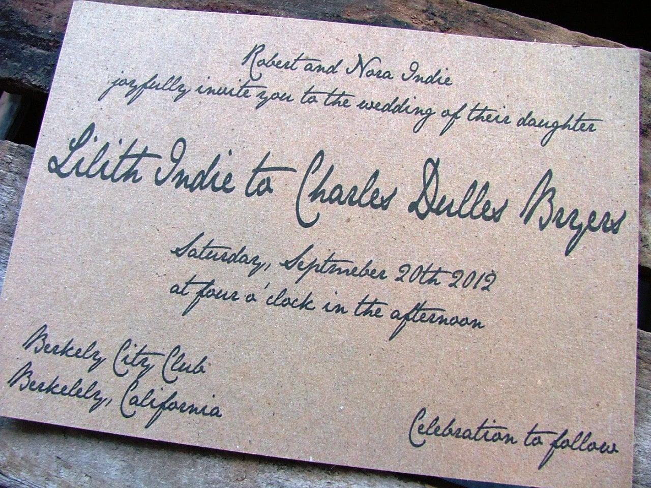 wedding invitations handwritten wedding handwritten wedding invitations wedding invitations handwritten wedding invites zoom