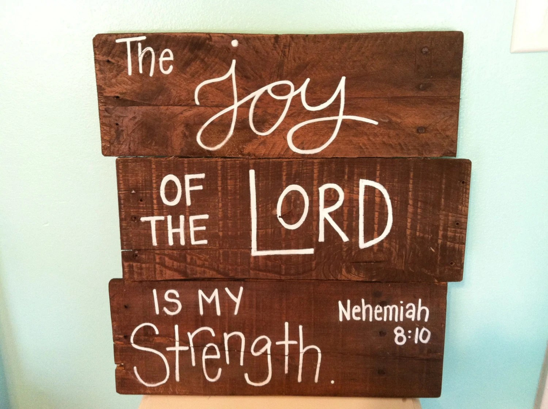 Prodigious Chandeliers Pendant Lights Bible Quotes About Joy Quotes Bible Verses On Joy Unspeakable Bible Verses On Joy Through Trials inspiration Bible Verses On Joy