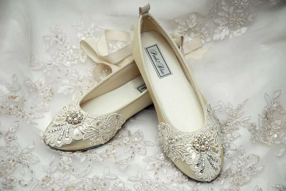 wedding shoes womens bridal shoes ballet best wedding shoes zoom