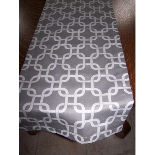Medium Crop Of Custom Table Runner