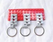 Key Organizer (Basic) wit...
