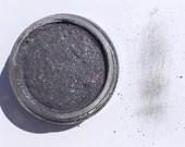 DORIAN - Handmade Mineral...