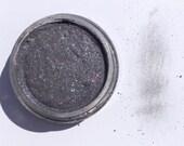 DORIAN - Custom Mineral P...