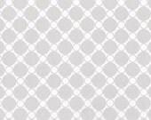 Spot On WIDE - Silver