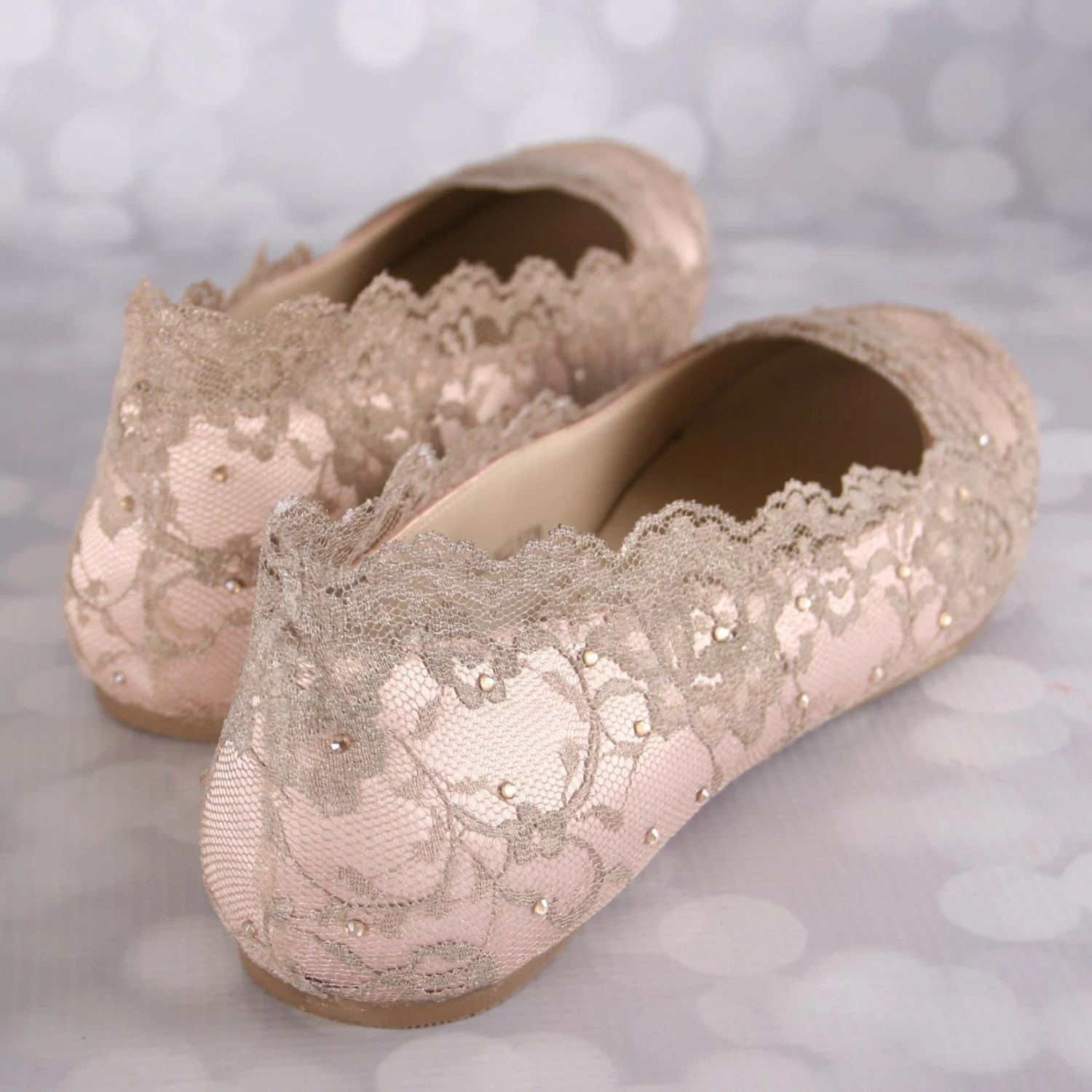 wedding shoes blush wedding shoes blush wedding shoes zoom