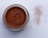 DANSE - Handmade Mineral ...