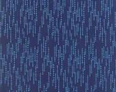True Blue by Zen Chic - Admirals Blue