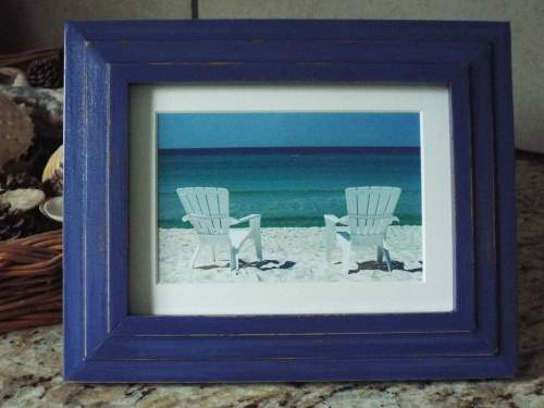 Medium Of Shabby Chic Beachy Decor