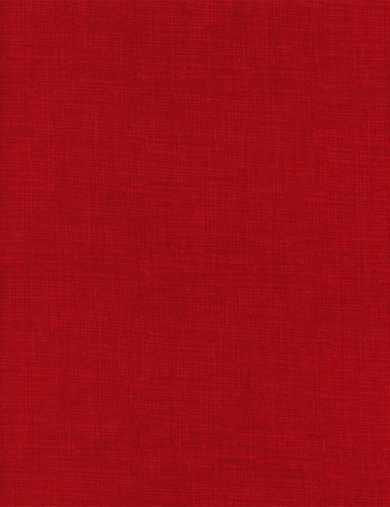 Timeless Treasurers - Screen Texture - Ruby