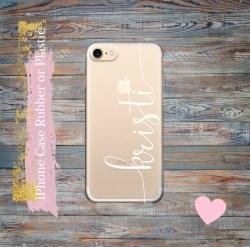 Small Of Custom Iphone 6 Case