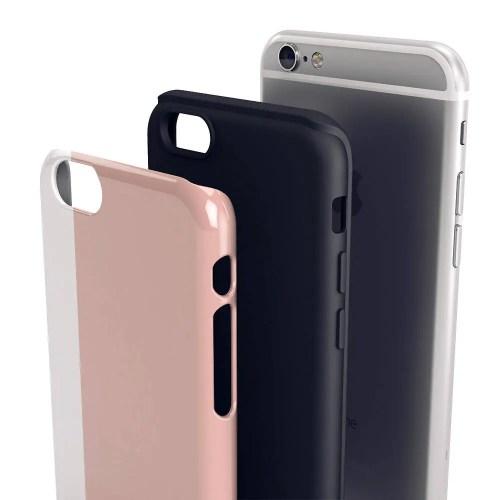 Medium Crop Of Modern Wall Phone