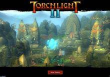 Pc[上手攻略]Torchlight 2 火炬之光2