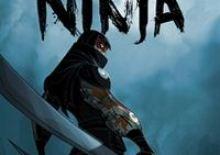[圖文攻略]Mark of the Ninja 忍者印記 (10/23更新第二章)