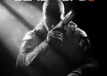 Pc[遊戲介紹+漢化補丁下載+修改器+破解免光碟+配備需求+攻略]Call of Duty:Black Ops Ⅱ 決勝時刻:黑色行動2