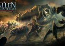 【Pc】【新手上手攻略】墮落女巫:傳奇英雄Fallen Enchantress: Legendary Heroes