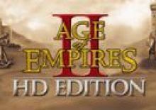 【Pc】【攻略專題】《世紀帝國2 HD 》