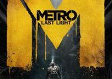 【Pc】【遊戲介紹+ 破解免光檔+修改器下載】《戰慄深隧 最後曙光 》Metro Last Light