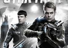 【PC】【遊戲介紹+漢化說明】【星際迷航】【Star Trek 】