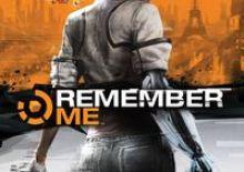 【Pc】【遊戲介紹+配備需求】Remember Me 記憶駭客