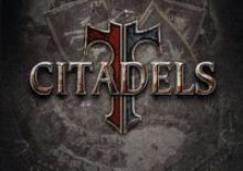 【PC】【遊戲介紹+配置要求+漢化狀況】Citadels 《城堡》