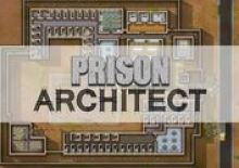 【Pc】【遊戲介紹+漢化狀況+上手攻略】監獄建築師Prison Architect