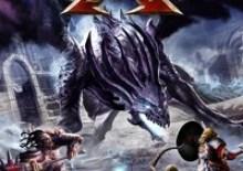 【Pc】【攻略專題】Might & Magic X – Legacy魔法門10:傳承(遺產)