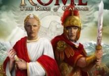 【PC】【遊戲介紹+配置要求+漢化狀況】Hegemony Rome: The Rise of Caesar 《羅馬霸權:凱撒崛起》