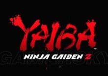 【圖文攻略】YAIBA:忍者外傳Z (劍勇傳奇:忍者龍劍傳Z)