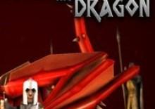 【Pc】【遊戲介紹+上手攻略】戰龍 Fight The Dragon