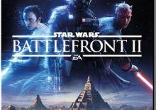 全隱藏道具收集圖文【攻略】Star Wars: Battlefront 2 星際大戰:戰場前線 II《星球大戰前線2》