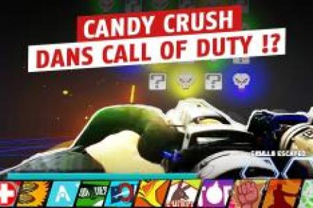 candy crush call of duty 27923 w300
