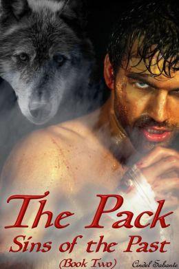 liru the werewolf sex