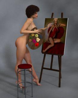 gay butt sex anime