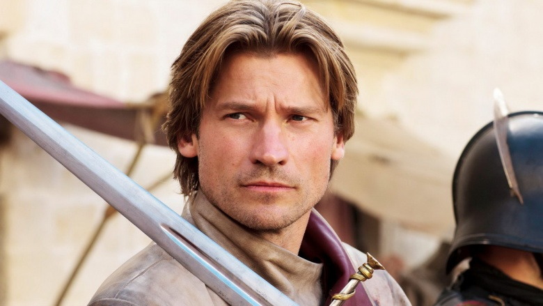 why game of thrones jaime lannister is more important than we realized