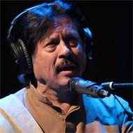 Naya Pakistan Song by Attaullah for PTI