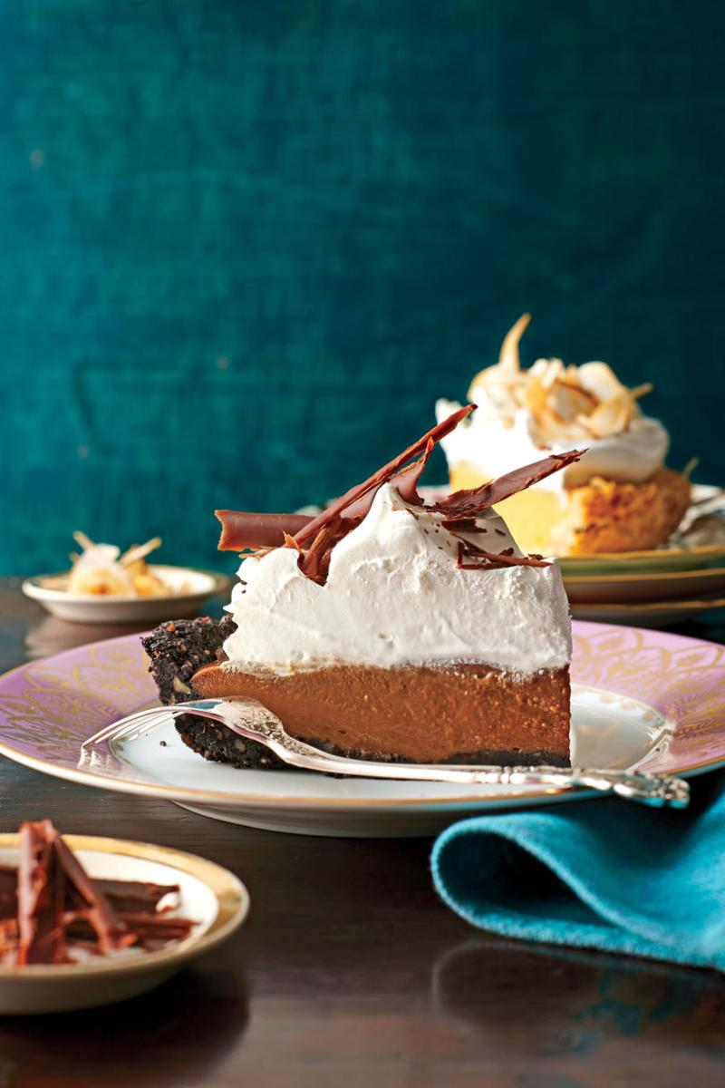 Large Of Amazing Desserts To Impress