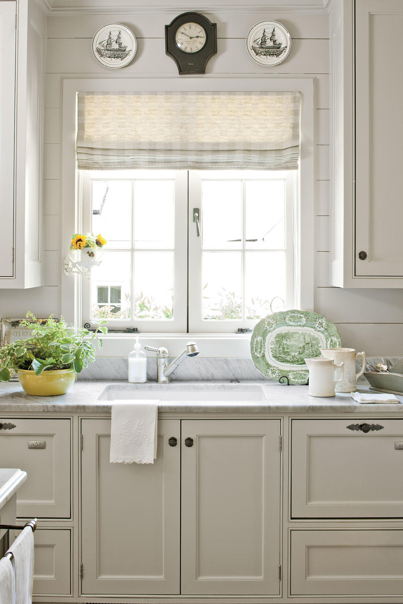 Winsome Cottage Details Our Cottage Kitchens Sourn Living Kitchen Cabinets Cottage Style Kitchen Cupboards Cottage Style kitchen Kitchen Cabinets Cottage Style